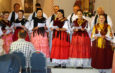 19. smotra crkvenog pučkog pjevanja