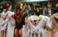 Oriovačke žetvene svečanosti