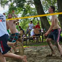 2. sportske igre mladih