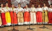 21. smotra pjevačkih skupina Brodsko-posavske županije