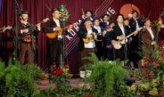 Praznik tambure u Slavonskom Kobašu