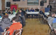 K K K  Oriolik održao Godišnju skupštinu