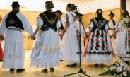 Proslavljen Dan općine Oriovac