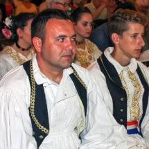 Blagdan Marije Pomoćnice u Slav. Brodu