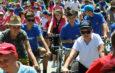 2. Tijelovska biciklijada