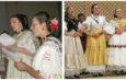 Sudjelovali smo na dvije manifestacije : 20. smotri crkvenog pjevanja i Oriovačkim žetvenim svečanostima.