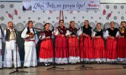 23. smotra folklornih pjevačkih skupina Brodsko-posavske županije
