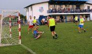 Malonogometni turnir ulica u Slavonskom Kobašu