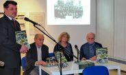 Predstavljanje knjige maestra Mihaela Ferića
