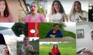 Snimljen video ženske pjevačke skupine
