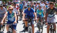 Peta tijelovska biciklijada općine Oriovac
