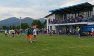 Malonogometni turnir Franjo Čutura 2021.
