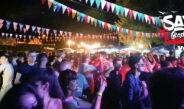 Sava Beach Party u Slavonskom Kobašu