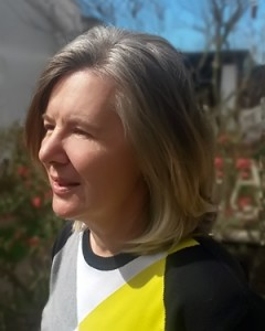 Ana Baćo