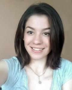 Ana Galović