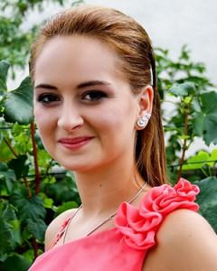 Barbara Margetić