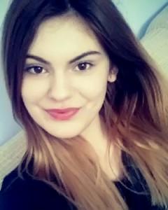 Branka Marceković