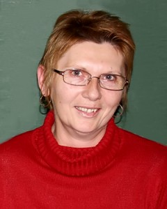 Jelena Franić