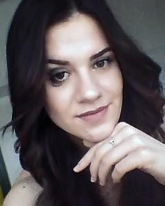 Kristina Nikičić