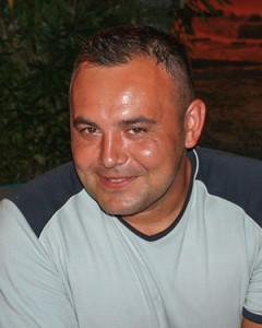 Tomislav Kikić