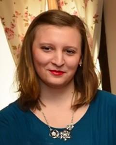 Valentina Džinić