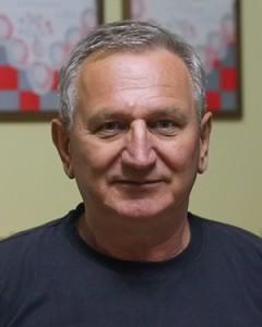 prof. Ivan LaliĆ